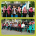 Unsa Makassar Gelar Buka Puasa Bersama