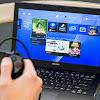 Cara Memainkan Game PS3 di PC Tanpa Emulator Paling Mudah