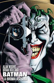 https://www.ecccomics.com/comic/batman-la-broma-asesina-edicion-deluxe-2162.aspx