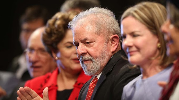 PT teme que confusão no STF atrapalhe soltura de Lula