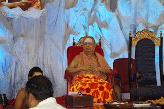 Jeyendrar Dharshan 10