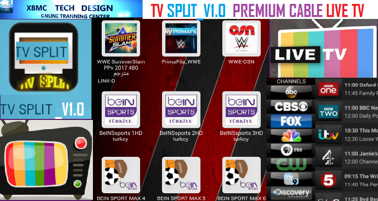 Download TV-SPLITV1.0 IPTV App FREE (Live) Channel Stream Update(Pro) IPTV Apk For Android Streaming World Live Tv ,TV Shows,Sports,Movie on Android Quick TVSPLITV1.0 IPTV App FREE(Live) Channel Stream Update(Pro)IPTV Android Apk Watch World Premium Cable Live Channel or TV Shows on Android