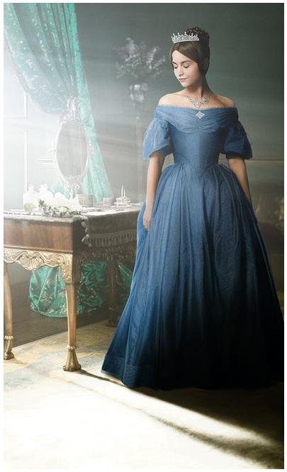 Victoria TV Series 2016   IMDb