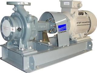 bảo trì hệ thống pccc tại bình dương