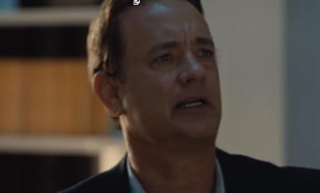 A tegnap közzétett bejelentés szerint a november 6-án a Beverly Hilton Hotelben tartandó gálaesten Tom Hanks nevét fogják bemondani: a kétszeres Oscar-díjas színész Clint Eastwood Sully – Csoda a Hudson folyón című rendezésében nyújtott telesítményéért kapja az elismerést.
