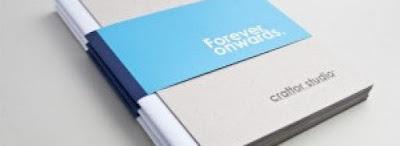 Tips membuat desain booklet untuk pemasaran