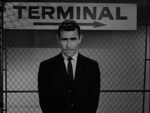 Free Old Twilight Zone Episodes On Line 12
