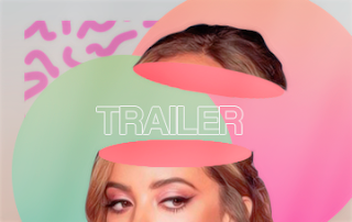 Trailer Hello There 2 (Weirno)