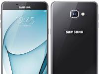Samsung Galaxy A9 Pro (2016) RAM 4 GB Berkamera 16 MP Harga Rp 6 Jutaan