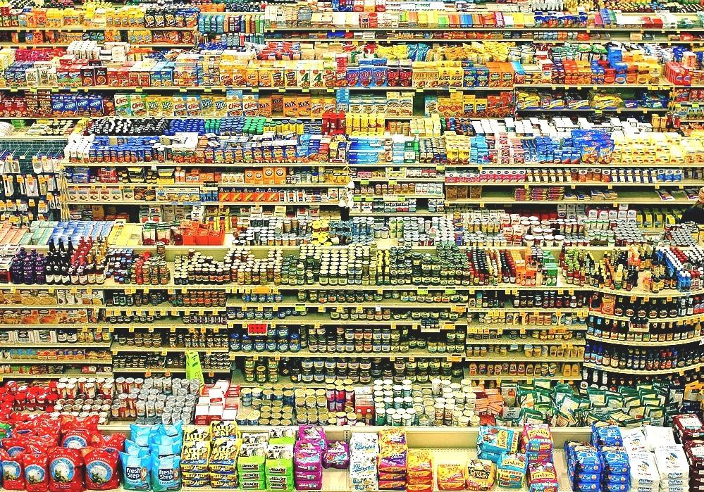 List Of Hypermarkets - What Is A Hypermarket
