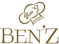 Lowongan Kerja Ben'z Cake & Bakery Cafe Makassar
