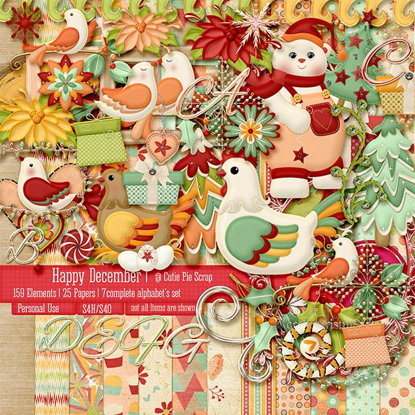 https://www.etsy.com/listing/496170093/50-off-happy-december-digital?ref=shop_home_active_14