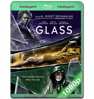 GLASS (2019) WEB-DL 1080P HD MKV ESPAÑOL LATINO
