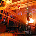 Europe reports huge rise in Iran steel imports