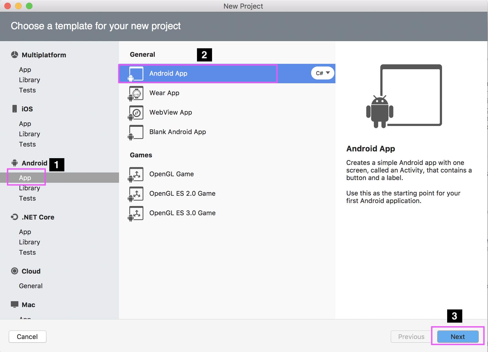 Rounded Corner EditText in Xamarin Android | SubramanyamRaju