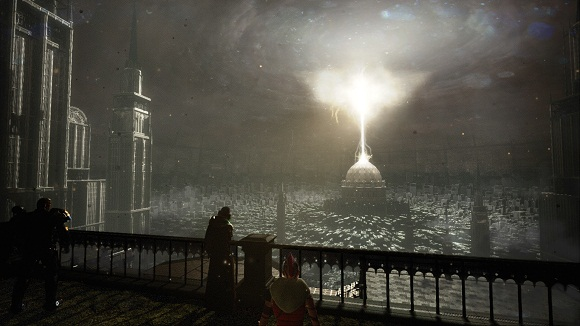 eisenhorn-xenos-pc-screenshot-www.ovagames.com-2