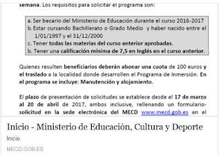 http://www.mecd.gob.es/portada-mecd/