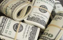 Invictus Investments Venture Capital™️