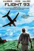 Watch Flight 93 Online Free in HD