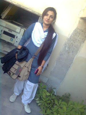 pakistani school college girls pussy photos
