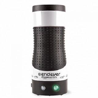 vertikalnyj-gril-endever-eggmaster-em-111