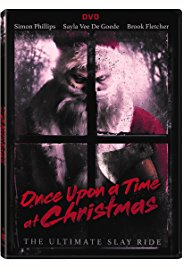 Watch Once Upon a Time at Christmas Online Free 2017 Putlocker