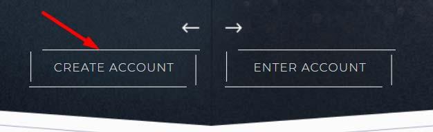 Регистрация в BrilFund