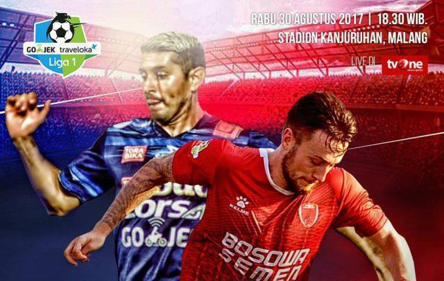 Liga 1 Gojek Traveloka, PSM Makassar, Bonepos