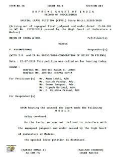 supreme-court-judgement