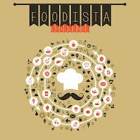 Peanut Butter cookies - cookies au beurre de cacahuètes - Foodista Challenge #20