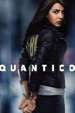 Quantico S02E14 LNWILT Online Putlocker