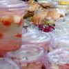 Usaha Sampingan Di Bulan Ramadhan Yang Paling Laris