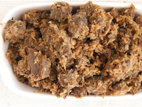 Resep Menu Olahan Daging Sapi Dengan Resep Khas Nusantara