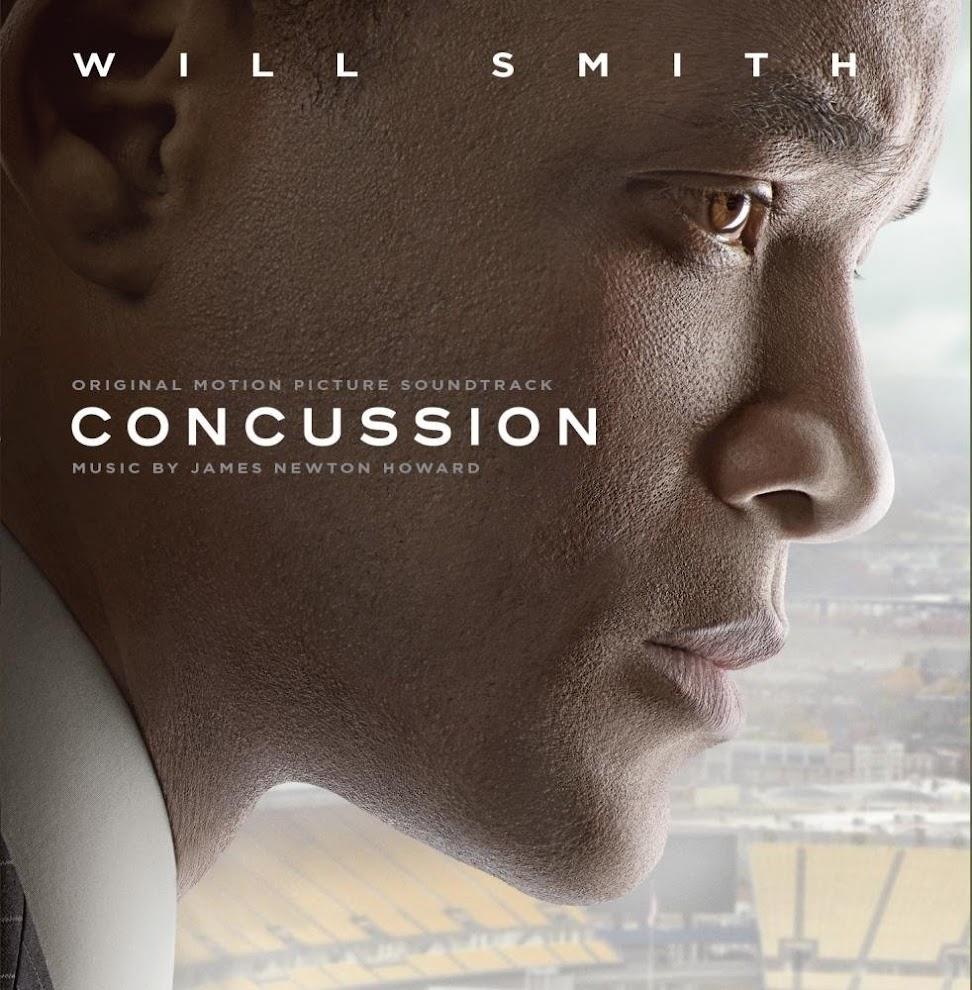 concussion%2Bsountrack%2Bla%2Bverdad%2Boculta