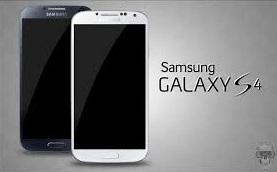 Harga Terbaru HP Samsung Galaxy S4 i9500 Update Juli 2017 Lengkap Dengan Spesifikasi