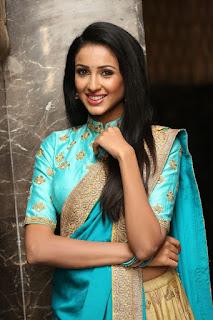 Majnu fame Priyashri sizzling pics 016.jpg
