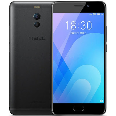 Meizu M6 Note 64 GB
