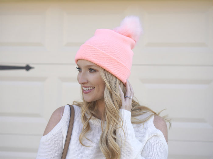 Strawberry Chic blog, affordable fall fashion, fall fashion on a budget