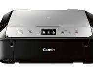 Canon PIXMA MG6821 Printer Driver for Windows