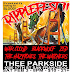 Don't Miss One of the Bay Area's Premiere Heavy Rock Events of 2018, RippleFest II