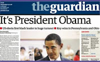 the-Guardian-Newspaper