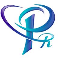 Рибейт сервис PipRebate