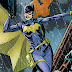 "#DCUniverse - Batgirl and the Birds of Prey #18 | ""Eco-Mortal"" (Español)"