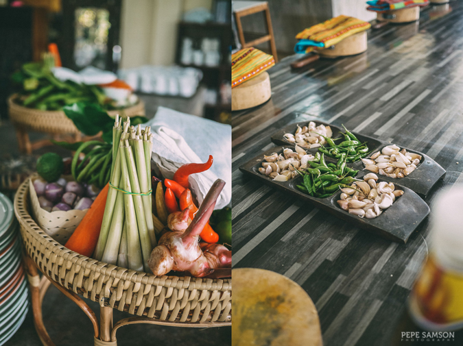 mama-noi-thai-cookery-school