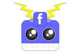 Share Code Bot Cảm Xúc FB Chỉ Bot Cho Bạn Bè