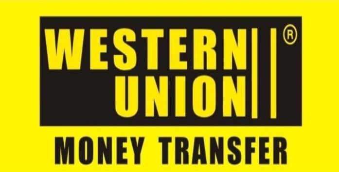 Apa Itu Western Union Cara Kirim Dan Terima Uang Di Western Western Union Kantor Pos Indomaret Alfa Bank Dll