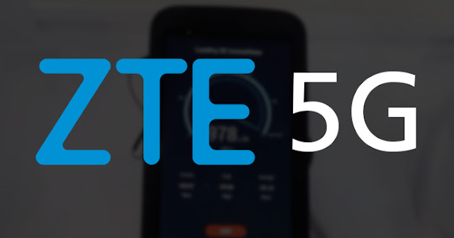 Smartphone 5G itu disebut akan menjadi yang pertama di AS dan rencananya smartphone tersebut akan diperkenalkan pada awal 2019. Meskipun sudah mengetahui jadwal rilis smartphone 5G pada awal 2019, mereka tidak memberikan bocoran tentang spesifikasi dan tanggal peluncuran resmi. Mereka hanya mengatakan bahwa hal tersebut akan diumumkan kemudian.