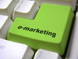 santai iskandarX, internet marketing, emarketing,