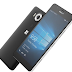 Free Download Microsoft Lumia 950 Mobile USB Driver For Windows 7 / Xp / 8 32Bit-64Bit