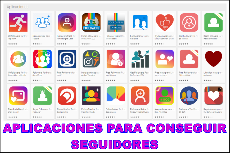 Conseguir Puntos Para Followers Instagram Free Instagram Followers Online Without Human Verification